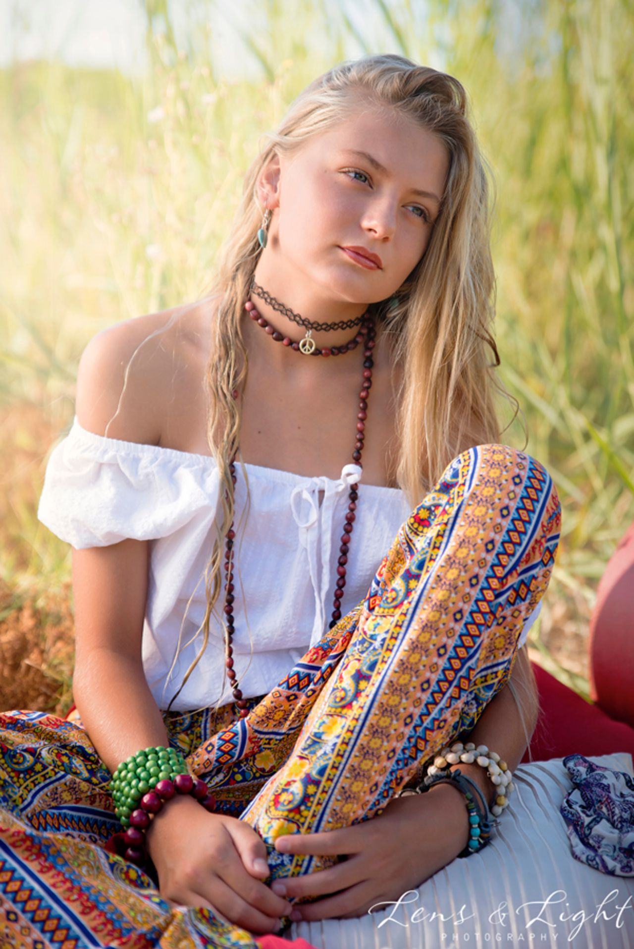 Hippie shoot-Roné-Lens&Light-Resized-0785